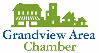 Grandview Chamber of Commerce